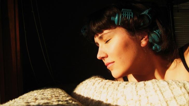 Sunshine & Sunlight