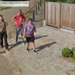 Google Street View Funnies 5