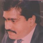 Dawood_ibrahim