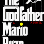 Mario Puzo wrote the novel in 1969 (image source)