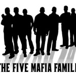 Photo courtesy of mafiafamilytree.com