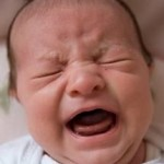 baby crying 3