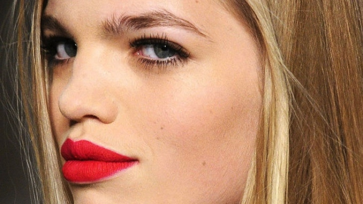 7 Makeup Tips To Make Yourself Look Super Hot | News, Facts & Other Information You Love