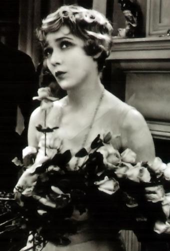 Mary Pickford - Coquette