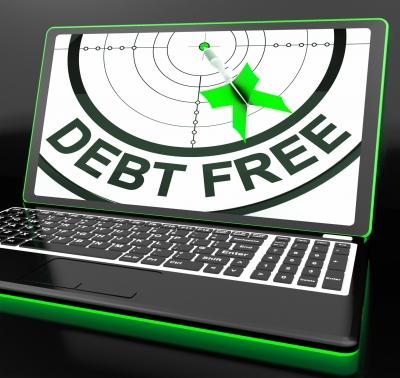 Old debt
