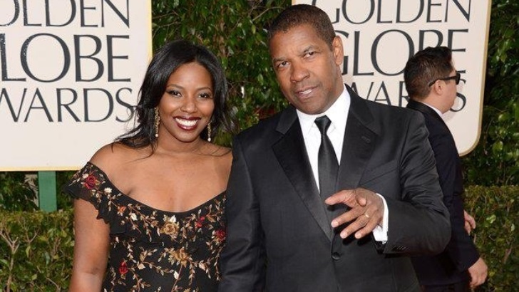 Top 8 Longest Celebrities Marriages | News, Facts & Other Information You Love