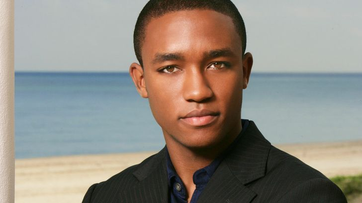 Lee Thompson Young Suicide