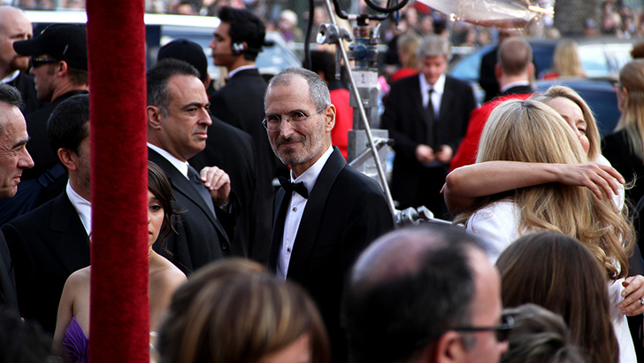 8 Things You Didn't Know About Steve Jobs | News, Facts & Other Information You Love