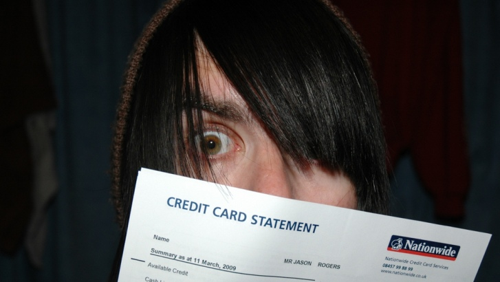Ways to Build Your Credit Rating