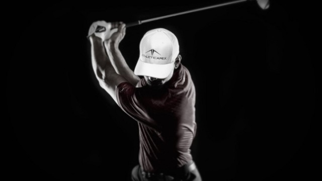 Improve Golf Tips